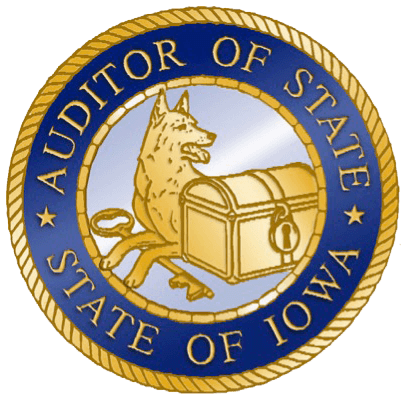 City Annual Examination Request for Proposals RFP   FAQS   Iowa